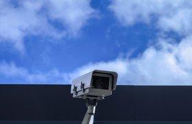 Технологию распознавания лиц от NtechLab протестируют для ЧМ-2022 в Катаре