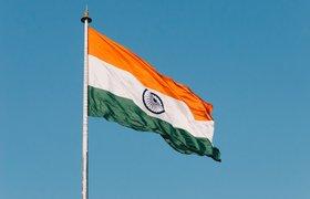 Куда идти стартапам в Индии