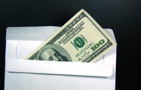 «Белая» зарплата – самая невыгодная вещь для работодателя