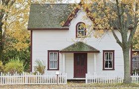 Как эффективно продавать недвижимость в интернете