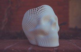 Как заработать на 3D-печати: обзор перспективных ниш