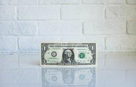 Сбербанк рассказал, как и в каких валютах копят россияне