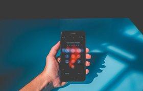 Лучшие генераторы паролей для защиты от взломов