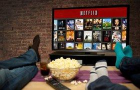 Alibaba запустит «китайский Netflix»