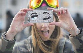 Видеостриминг как феномен: может ли на этом заработать бизнес?
