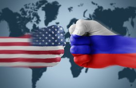 GoDaddy и 101domain закрывают аккаунты пользователей из Крыма