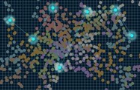 Новый язык программирования обрабатывает данные в четыре раза быстрее