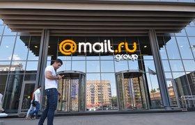 Mail.Ru Group запускает сервис опросов для «ВКонтакте» и «Одноклассников»