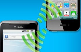 Разработчик NFC-решений получил инвестиции от ВТБ Капитал