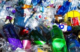 Минприроды предложило запретить в России 28 видов товаров из пластика