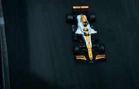 Онлайн-мошенники активизировались накануне Гран-при «Формулы-1»