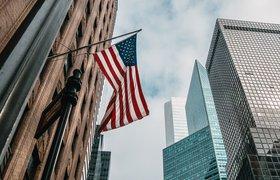 Бизнес за границей: как инвестору стать налоговым резидентом и получить иностранное гражданство