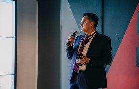 Илья Никольский (Particle), Александр Чуглин («Норникель»): Применение AI-технологий для сырьевых компаний