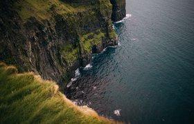 Ирландия предоставит по €50 тысяч стартапам из России и СНГ