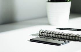Пять факторов, на которые нужно обратить внимание при выборе ниши для бизнеса