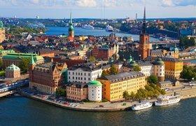 Группа частных инвесторов из Прибалтики ищет стартапы для инвестиций