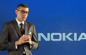 Nokia рассказала о разработке браслета для предсказания рака