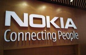 Nokia завершила патентную войну с Apple соглашением о сотрудничестве
