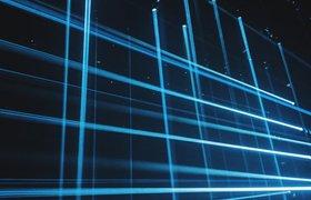 Идет прием заявок на премию в сфере цифровых технологий Specia Awards 2021