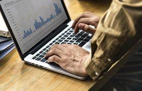 ВТБ решил продать долю в аналитическом сервисе «Медиалогия»
