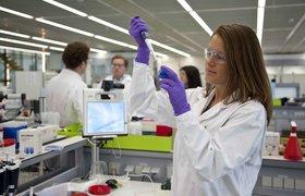 ИТМО и SAP создадут акселератор и next-gen лабораторию