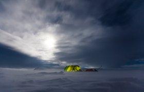 Малому бизнесу упростили доступ к предпринимательству в Арктике