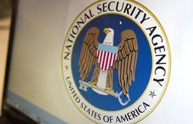 Глава Cisco опасается, что американские IT-компании перестанут лидировать на рынке из-за АНБ
