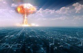 Путин увидел в развитии генной инженерии опасность «страшнее ядерной бомбы»