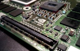 Стартовали продажи видеокарты GeForce GTX 1060 за $249