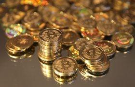15-летний парень заработал $100000 на биткоинах и вложил их в свой стартап