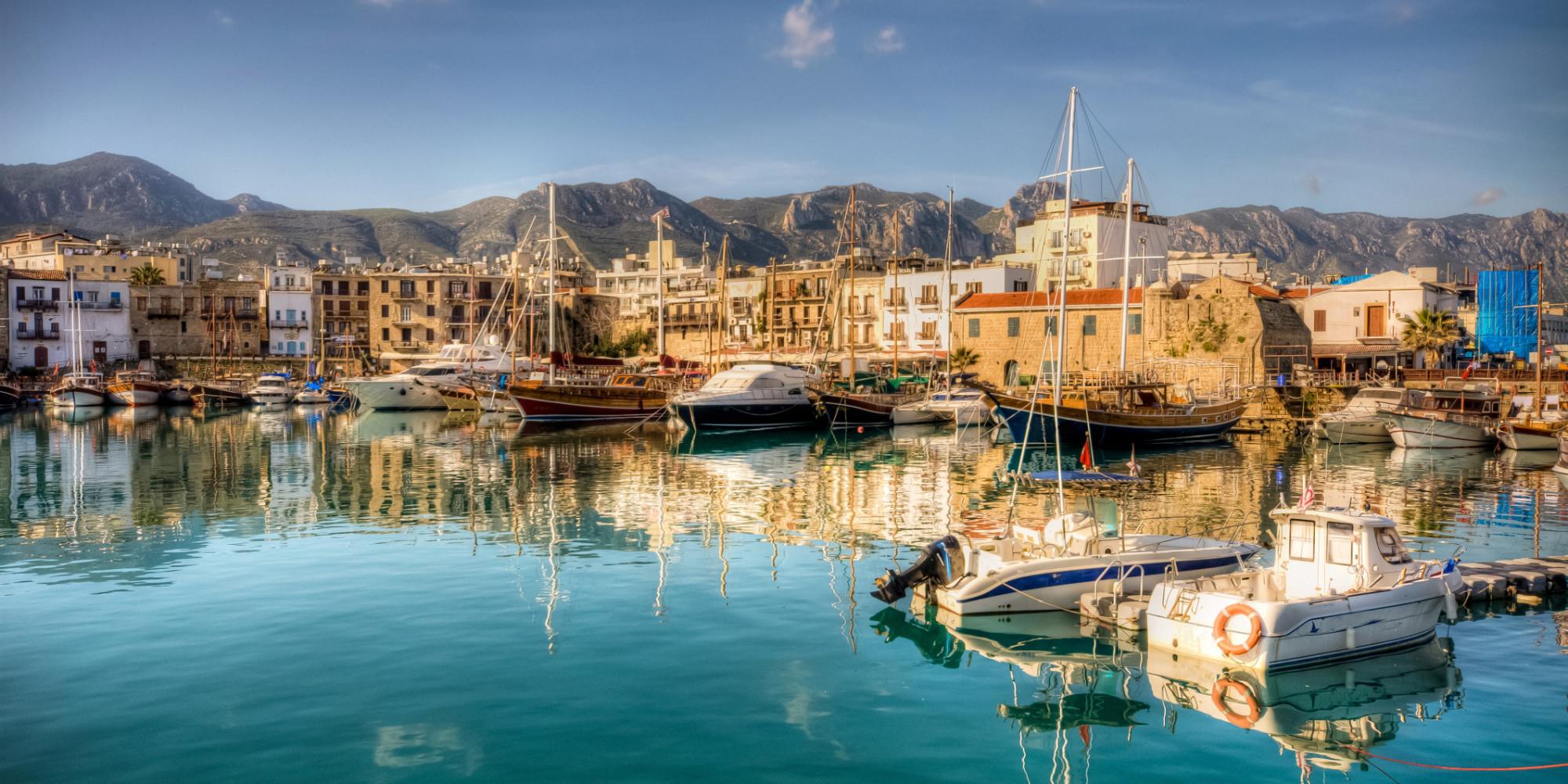 Cyprus IT Forum 2018: как открыть успешный IT-бизнес на Кипре