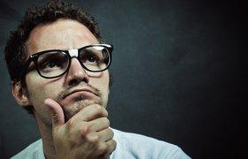 Встреча с инвестором: какие вопросы вас ждут