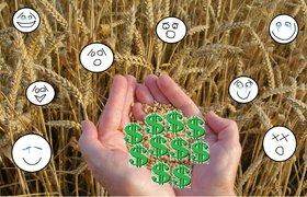 В США создан крупнейший в истории фонд посевных инвестиций на $400 млн