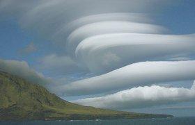 Стоит ли вводить норматив на облако? Что российские топ-менеджеры думают об облачных технологиях