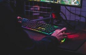 Что и кого читать, чтобы быть в курсе всего о киберспорте
