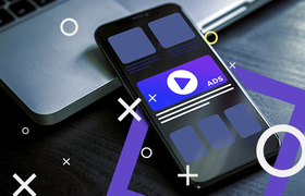 Ads Manager или продвижение постов в Instagram? Какой способ запуска рекламы выбрать
