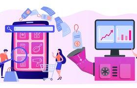 Предиктивная аналитика в performance-маркетинге: почему, зачем и как