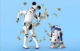 Самые странные (или гениальные?) гаджеты с CES 2021
