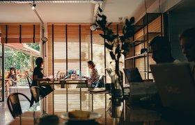 Как ускорить работу маркетологов и повысить продажи? Поможет машинное обучение!