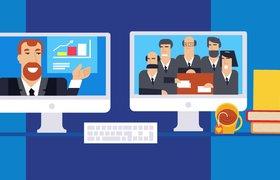 Чтобы не проиграть конкурентам, вы должны обучать сотрудников. Как это делают другие компании?