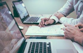 Starta Ventures назвала главные тренды на венчурном рынке в 2018 году