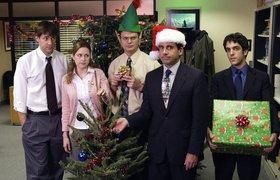 11 идей для подарков коллегам и начальникам