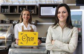 За и против оффлайн-бизнеса в кризис