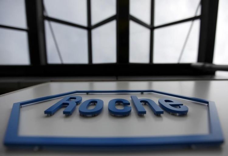 Швейцарская Roche вложит до 5 млрд рублей в совместные с крупнейшим медвузом России проекты