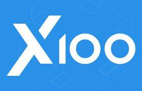 Компания x100lab объявила конкурс стартапов с призами в виде инвестиций до €250 тысяч