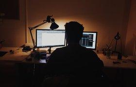 Правда ли, что платные антивирусы и VPN уже неактуальны?