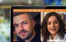 «Одноклассники» запустили сервис «Окно» для знакомств через видеочаты