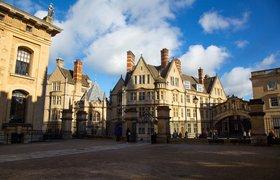 Подготовительный курс в британскую магистратуру: зачем он нужен, как поступить и чему там учат