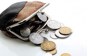 Что такое пенсия и откуда она берется