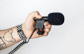 Российское приложение клонирования голоса Parodist запустило технологию в США